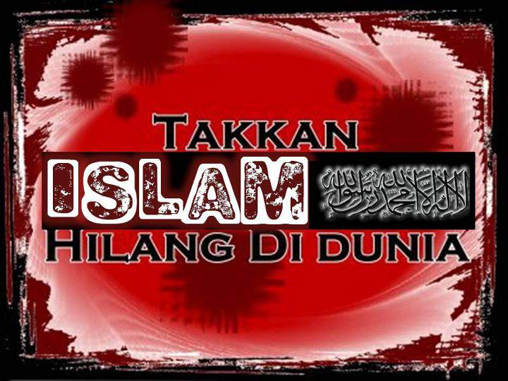 wana muslim personals Looking to meet new pplwhat ever u wana know just ask, muslim singles sa.